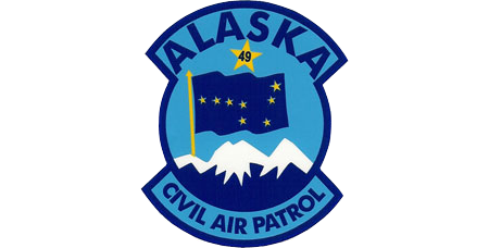 Alaska Wing Selected for 2017 1st Air Force Mission Award