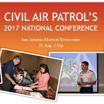 CAP 2017 National Conference