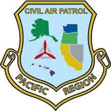 PCR Position Vacancy – Deputy Chief of Staff, Logistics